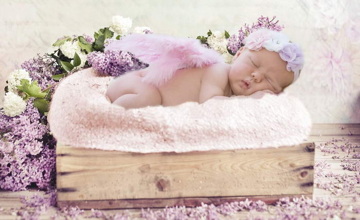 Newborn Photography (6)