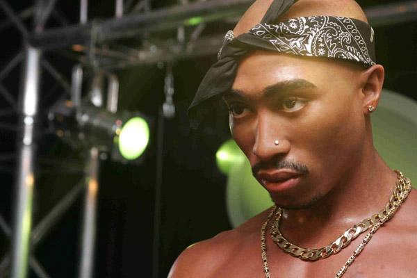 2pac - Tupac Amaru Shakur (7)