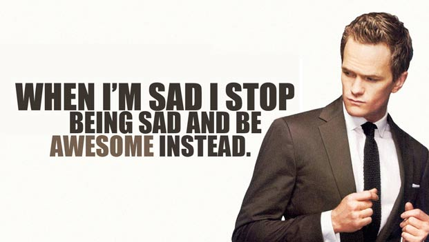 Best Barney Stinson Quotes 10 Most Hilarious Barney Stinson Quotes‏ Best Barney Stinson Quotes