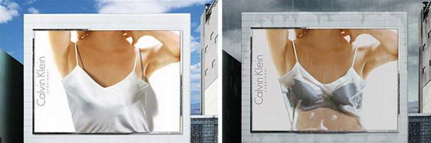 Calvin Klein Underwear(2)