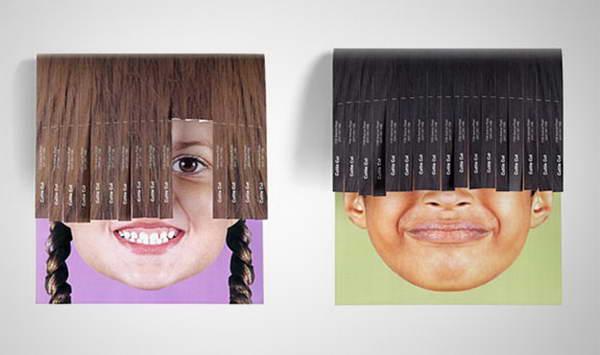 Cuttie Cut Childrens Hair Salon