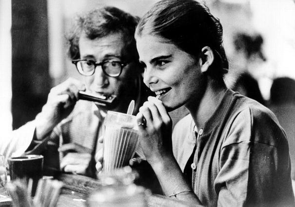 Manhattan (1979) 2