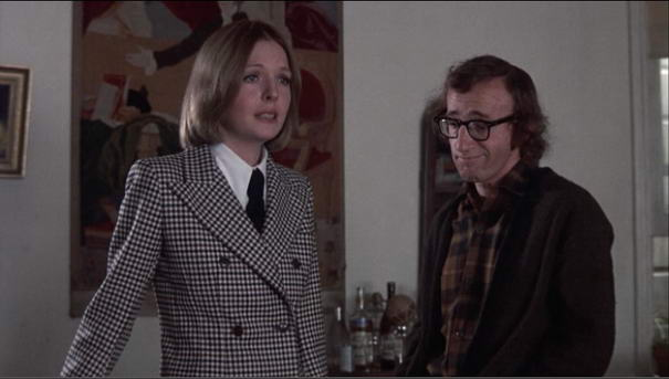 Play it Again Sam (1972)
