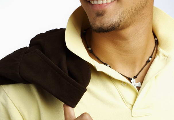 Popped Collar - Dumbest Men Fashion