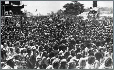 Summer Jam at Watkins Glen (1973)