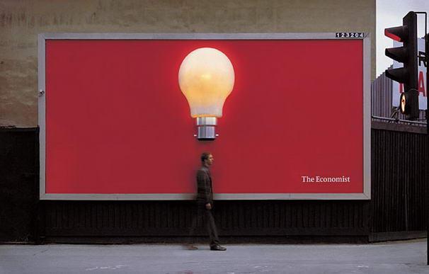 The Economist (2)