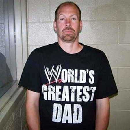 Worlds Greatest Dad