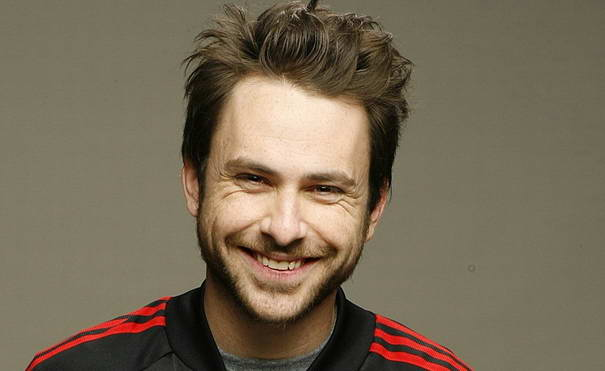 Charlie Kelly (10) - Hilarious Charlie Kelly Quotes