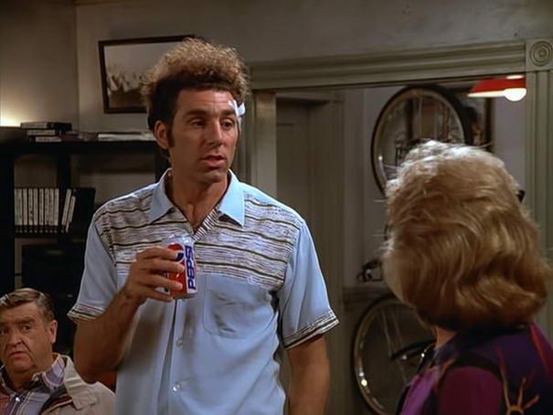 Cosmo Kramer (4)