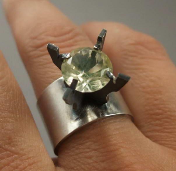 Diamond Ring (1)