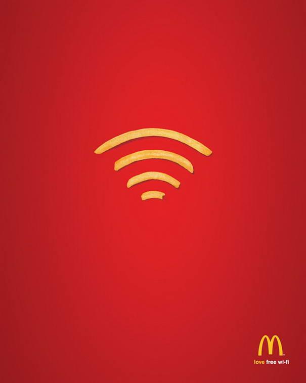 Wi-Fries