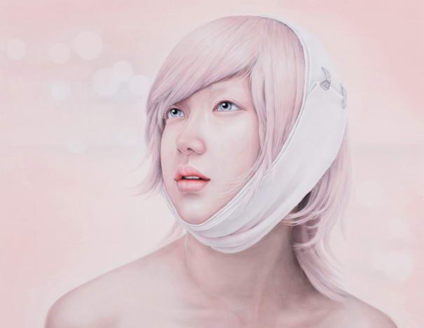 Kwon Kyung Yup