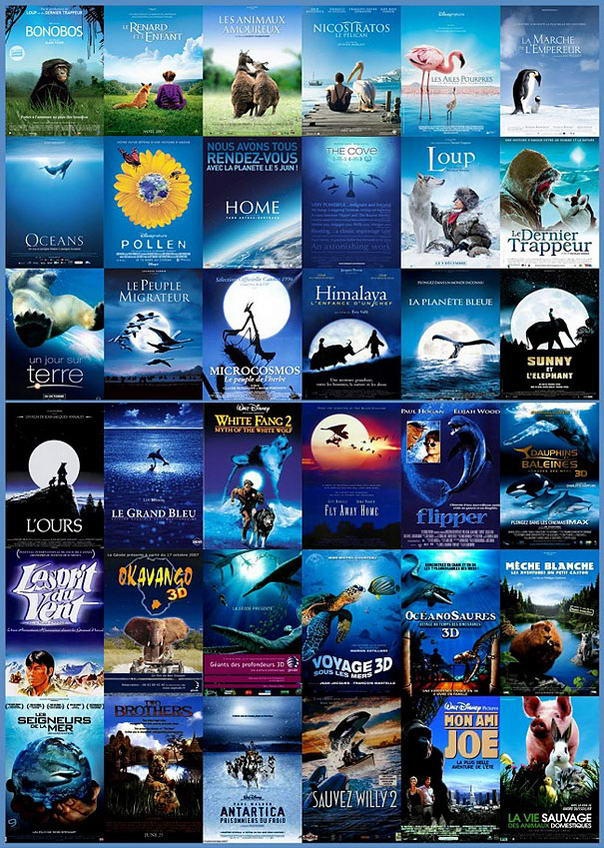 Movie Poster Cliches (6)