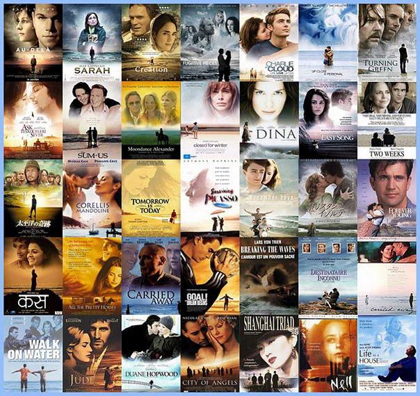 Movie Poster Cliches (8)