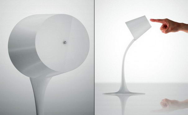 Pouring Light Lamp (2)