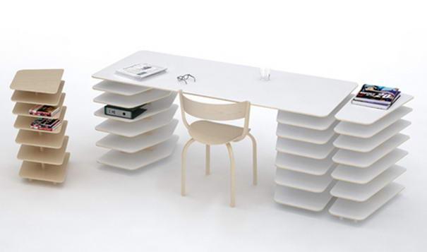 Strates Desk (2)