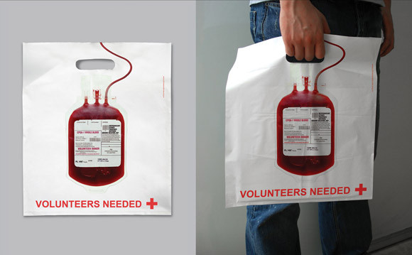 Blood Bag (2)