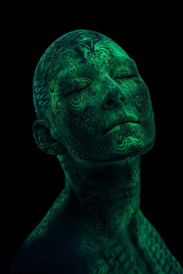 Body Paint (6)