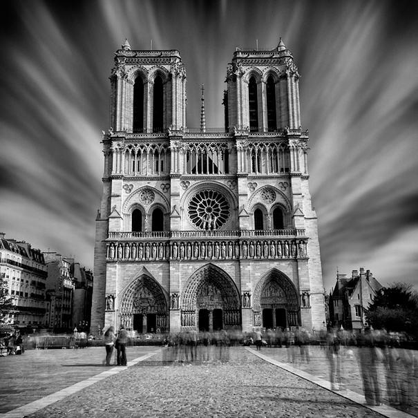 Paris Photos (3)
