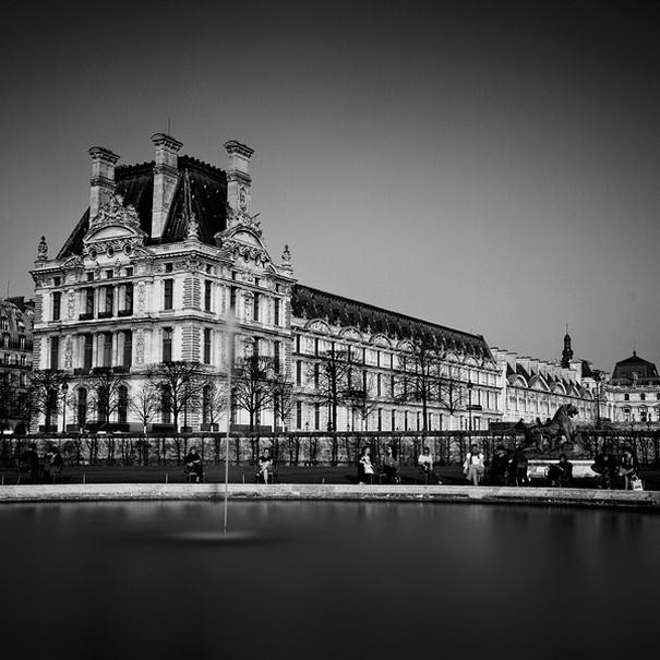 Paris Photos (6)