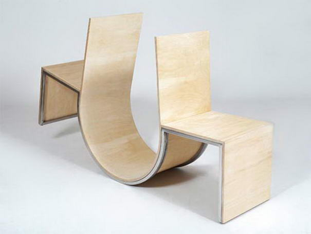 Swingers Chair by Neulhae Cho (2)