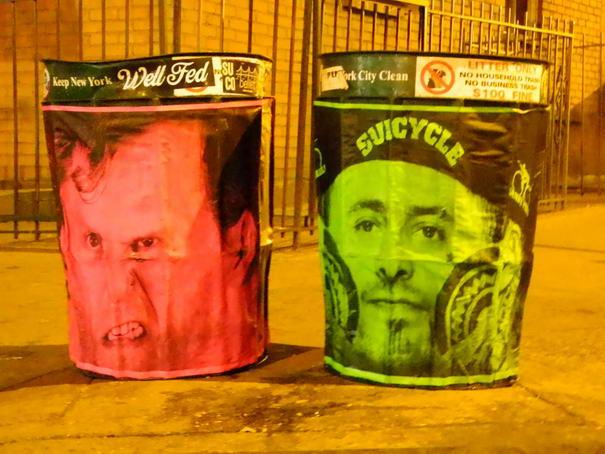 Urban Street Art By Mentalgassi (3)