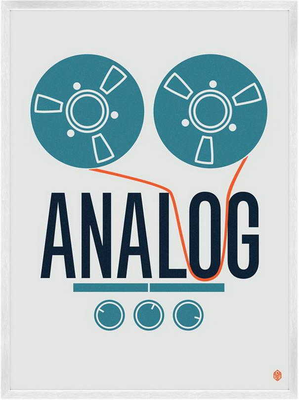 Analog