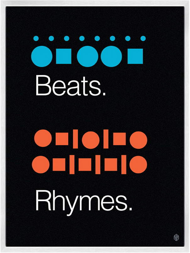 Beats And Rhymes