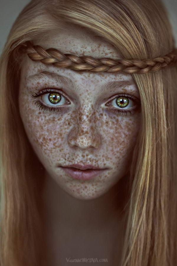 By Mary Kuzmenkova (10) Portrait Photography