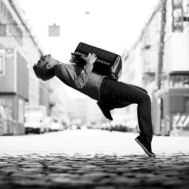 Musician Portraits By Nikolaj Lund (3)