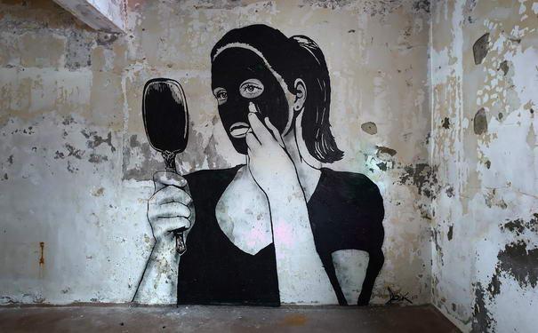 Street Art (2)