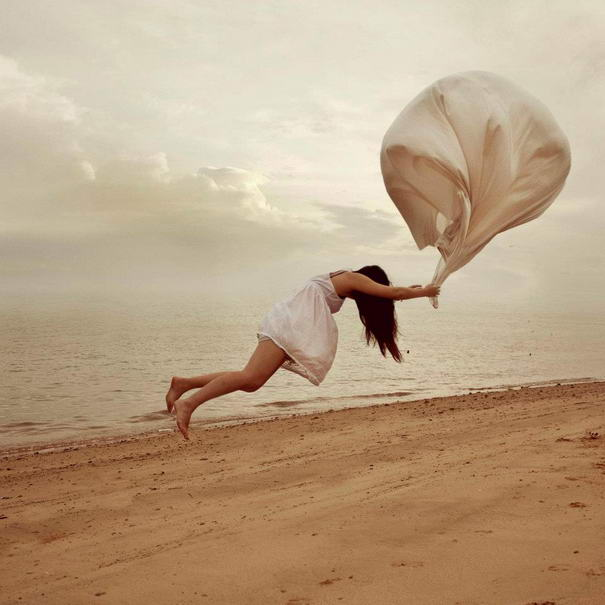 Surreal Photos By Kylie Woon (9)