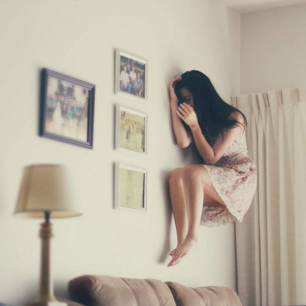 Surreal Photos By Kylie Woon (10)