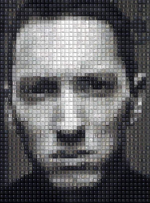 WBK Eminem