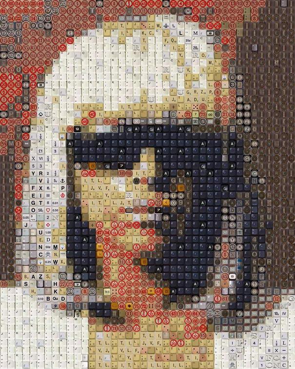 WBK Lady Gaga