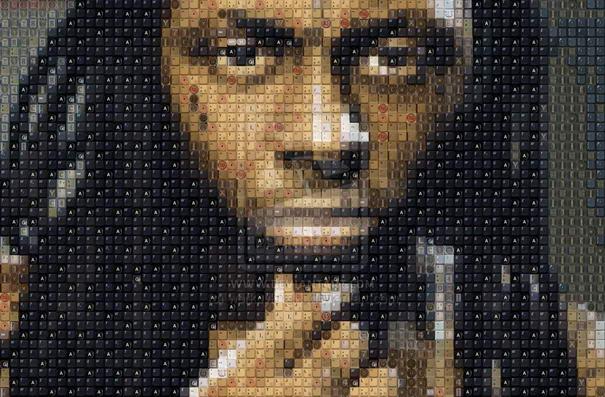 WBK Lil Wayne
