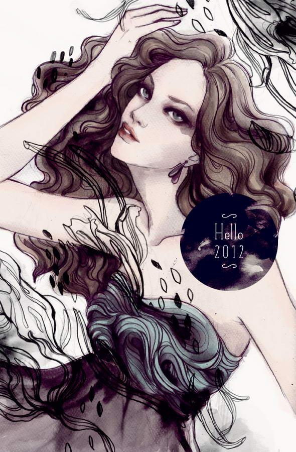 Illustrations by Soleil Ignacio (8)