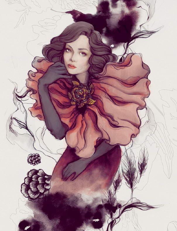 Illustrations by Soleil Ignacio (7)