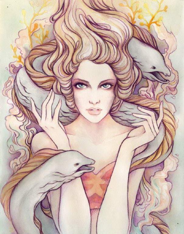 Illustrations by Soleil Ignacio (6)