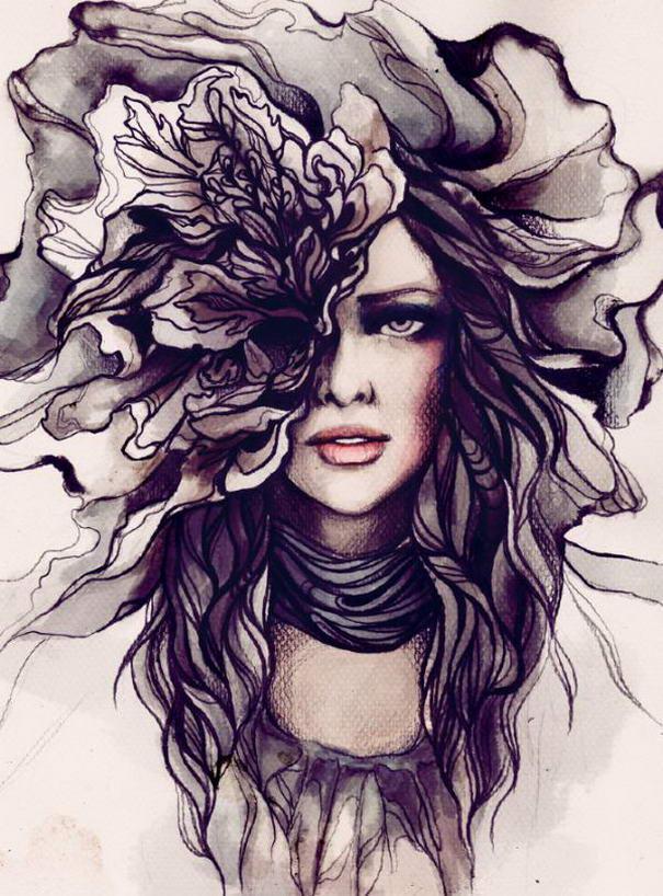 Illustrations by Soleil Ignacio (9)