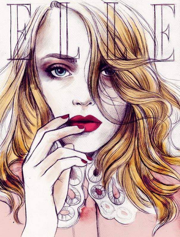 Illustrations by Soleil Ignacio (10)