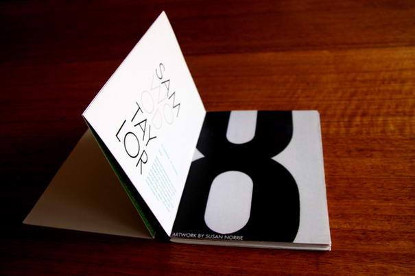 MCA - A5 Brochure By Michael Schepis (2)