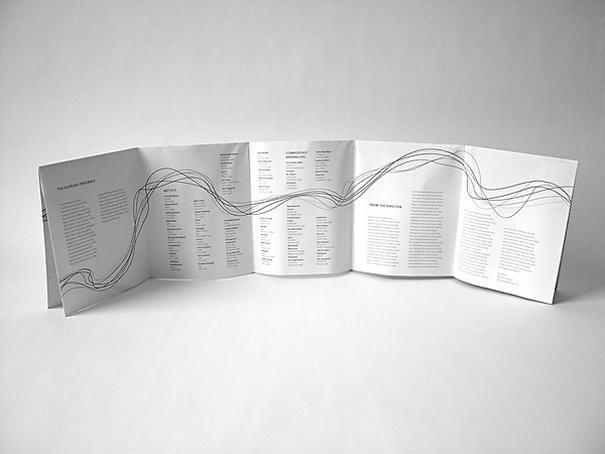Silkroad Project Brochure by Megan Brock (1)