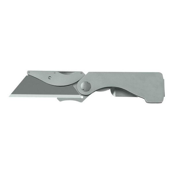Gerber 22-41830 EAB Pocket Knife