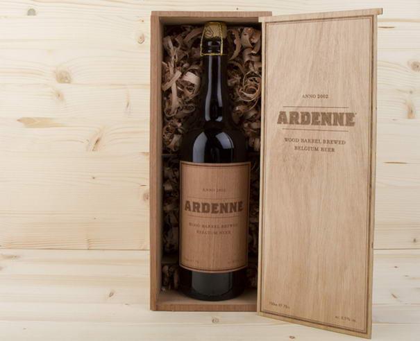 Ardenne (1)