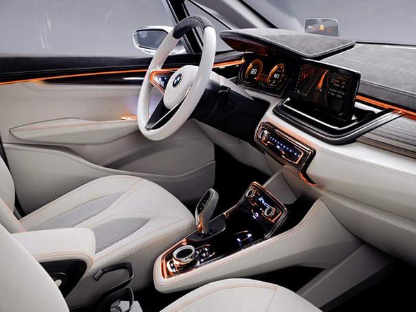 BMW Active Tourer Concept (2)