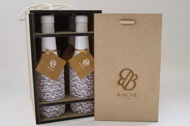 Binche Beer (2)