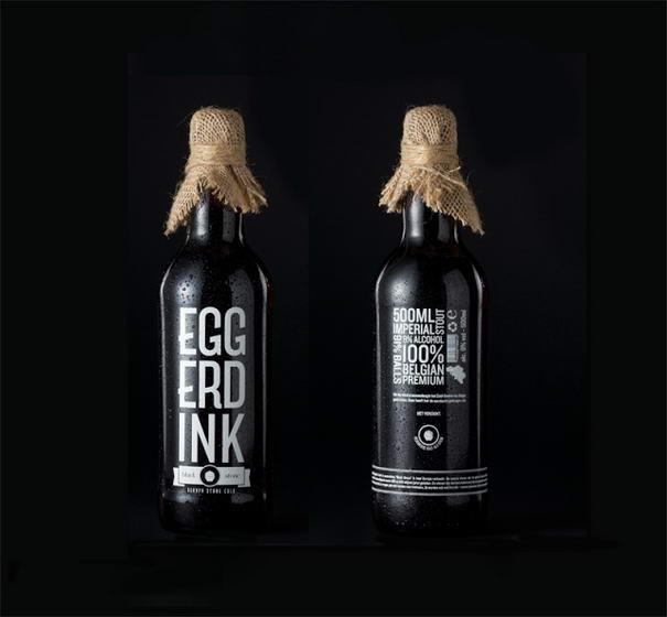 Eggerdink Black Stone (1)