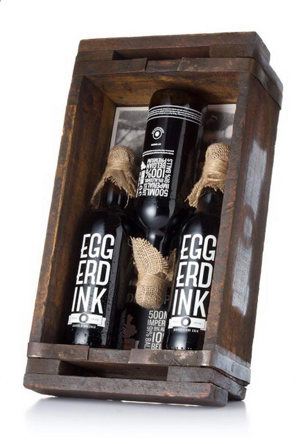 Eggerdink Black Stone (2)