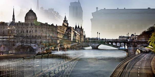 PREMIERE - Paris